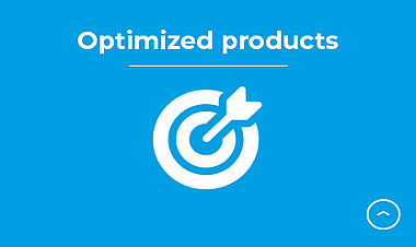 Optimized products